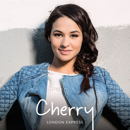 Cherry - London Express